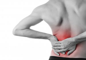 Back Pain and Aches | Chiropractic Treatment | Dickson Chiropractic
